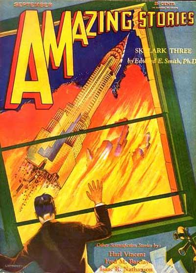 Amazing_stories_193009