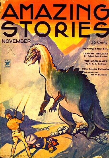Amazing_stories_193411