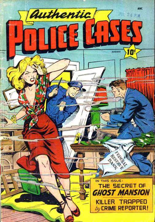 Authentic-Police-Cases-08
