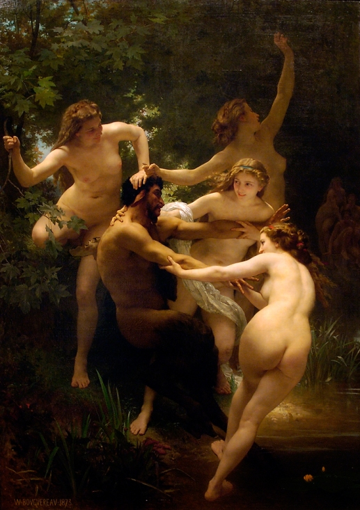 Bouguereau,_Nymphes_et_Satyre,_1873_(5589772647)