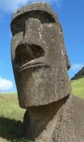 Easter-Island-1070911