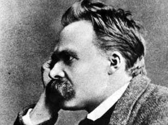 Friedrich-Nietzsche-Quotes-To-Make-You-Think