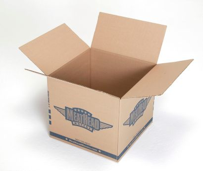Medium_box,_open