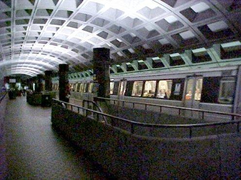 Pentagon_Station