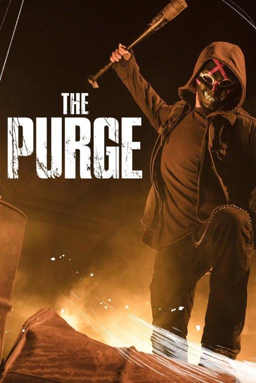 Purge_TV