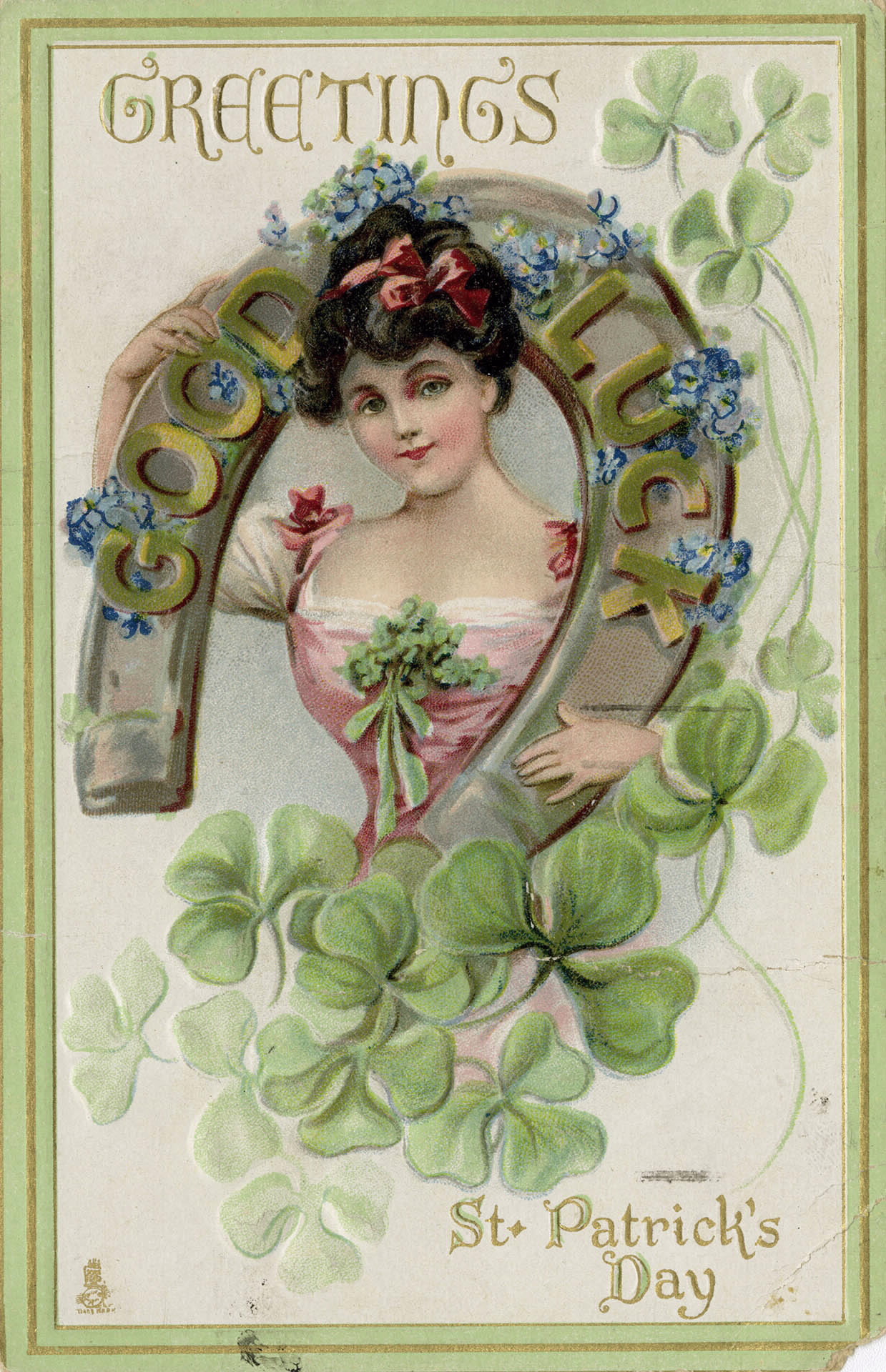 St._Patrick's_Day_card,_1916