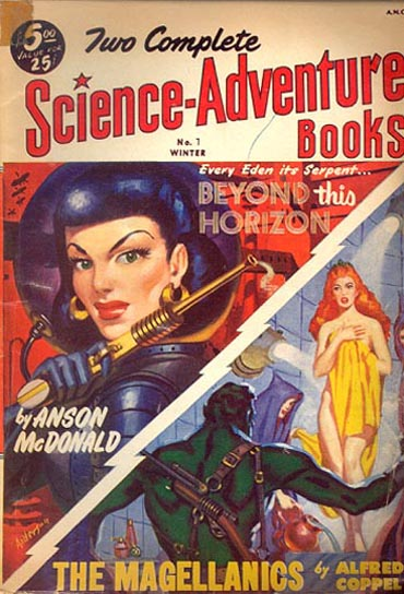 Two_complete_science_adventure_books_1952win_n7