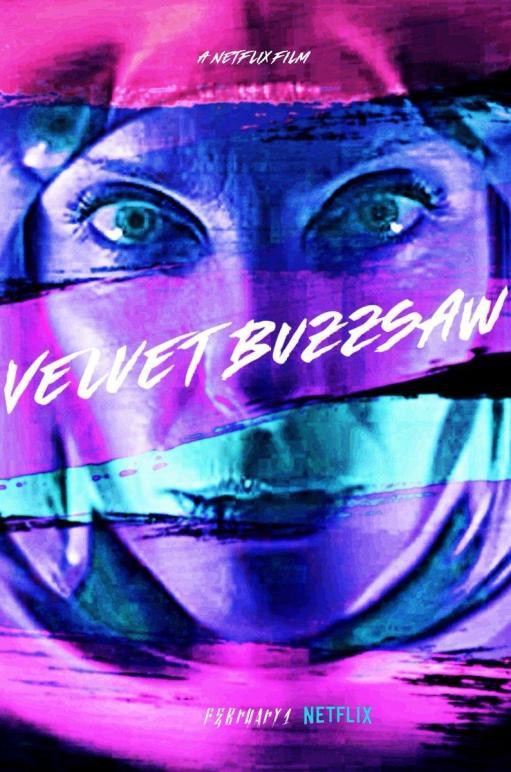 velvet_buzzsaw-829687870-large