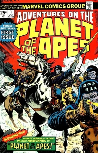 Adventures_on_the_Planet_of_the_Apes_1
