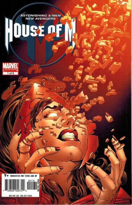House-of-M-1-Joe-Quesada-Scarlet-Witch-Variant-310761624539