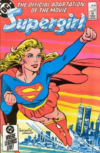 Supergirl_Movie_Special_Vol_1_1
