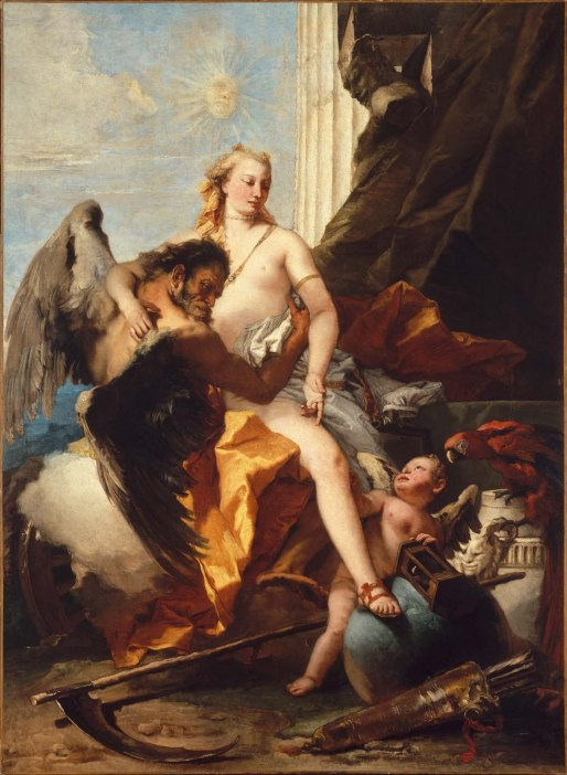 Time_Unveiling_Truth_-_Tiepolo_-_MFA_Boston.jpg