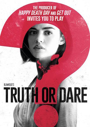 Truth+or+Dare+2018
