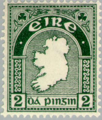 2d_Map_of_Ireland-_first_Irish_postage_stamp.jpg