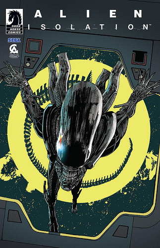 Alien_Isolation_comic_cover