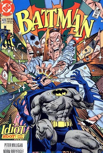 Batman_473