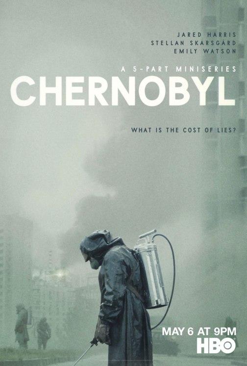 chernobylposter