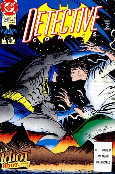 Detective_Comics_640