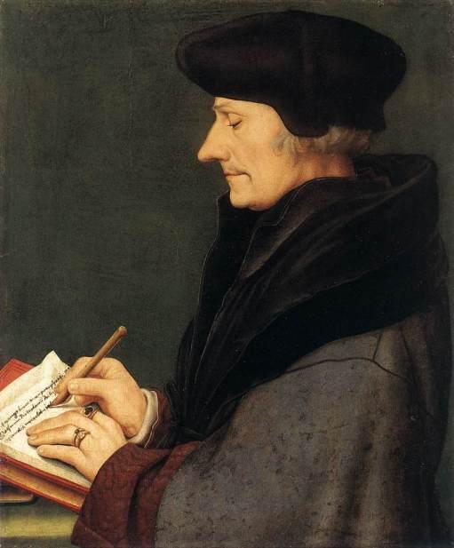 Holbein-erasmus2