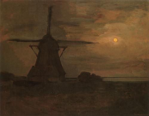Piet_Mondriaan_-_Moulin_2