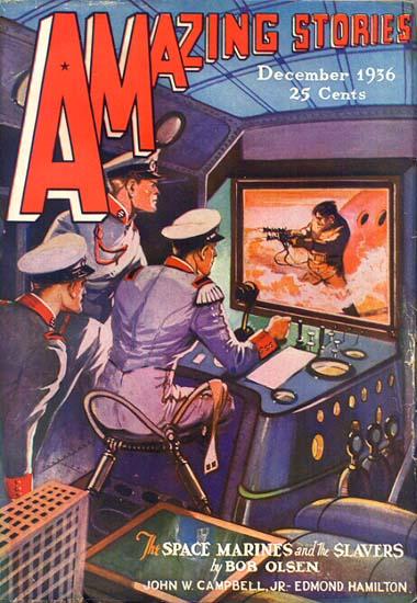 Amazing_stories_193612