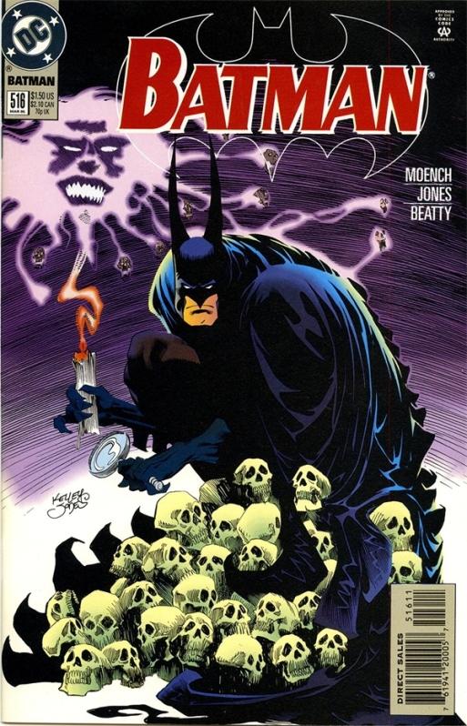 Batman_516