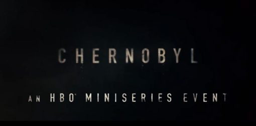 chernobyl-hbo-miniseries-review-960x475