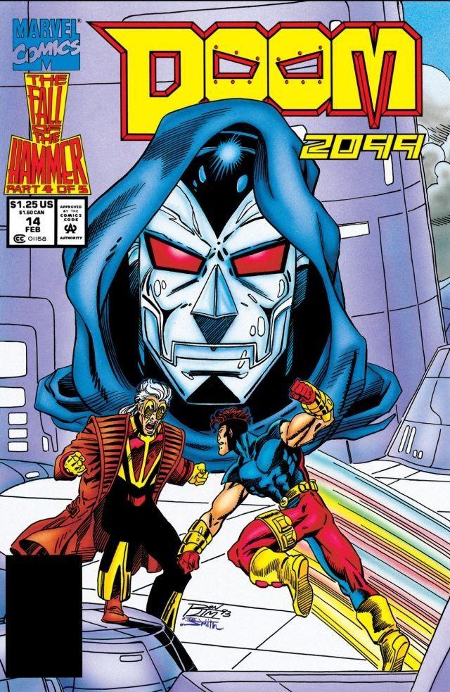 Doom_2099_Vol_1_14