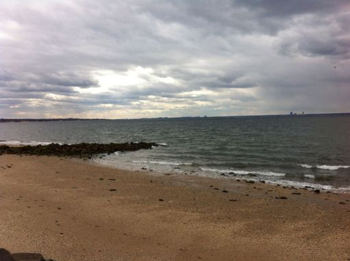 Glen_Cove_NY_Beach.jpg