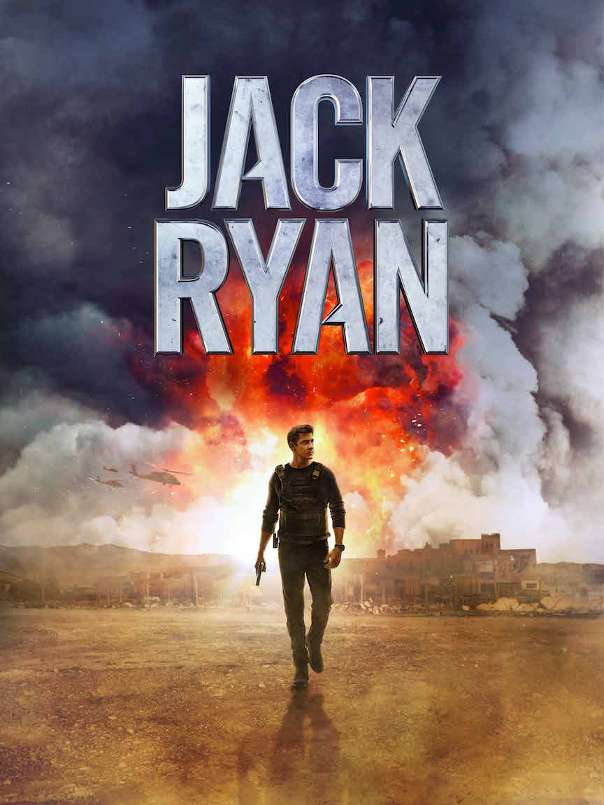 Jack-Ryan-Campaign-Poster