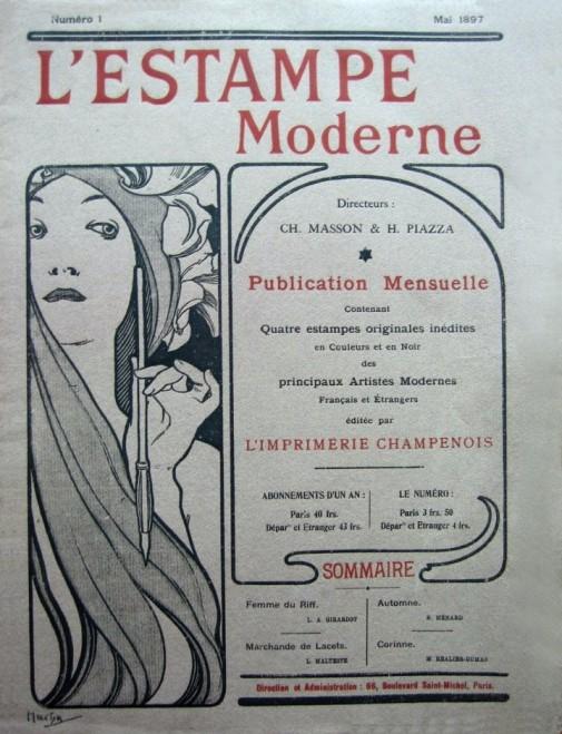 L'Estampe_Moderne01