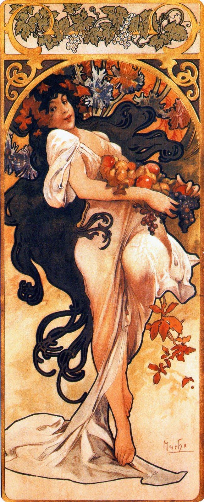 Mucha_seasons_1897_autumn