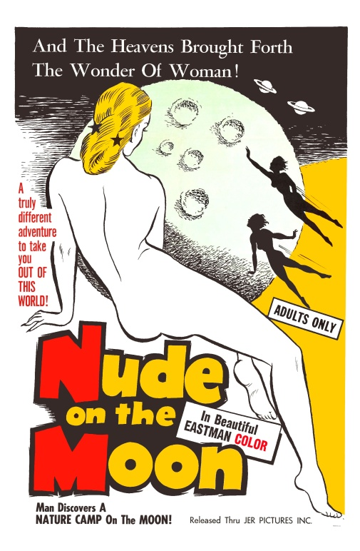 Nude_on_the_moon_poster_01_Crisco_Edit