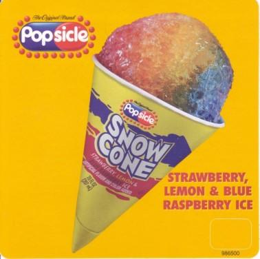 snow-cone-560x558