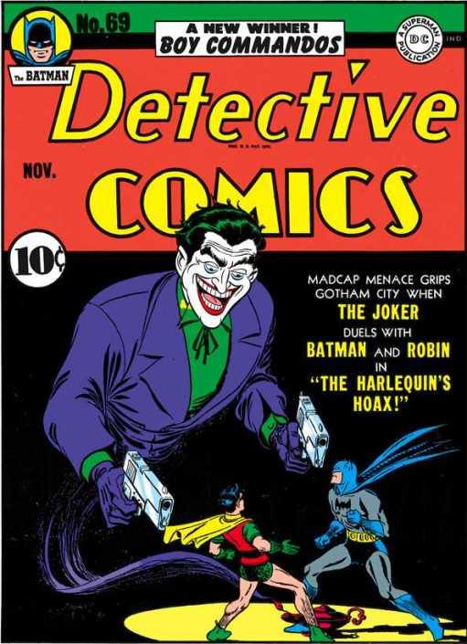 2118852-detective_69