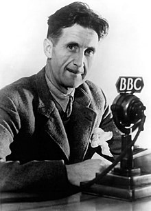 220px-George-orwell-BBC