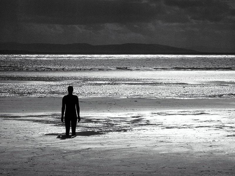 800px-Crosby_Beach_