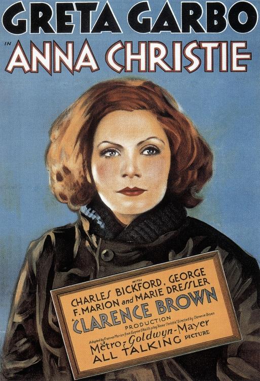 Anna_Christie_1930_film