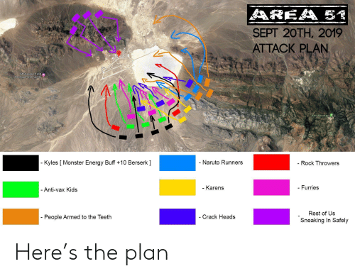 area-51-sept-20th-2019-attack-plan-s4-reasearch-and-60247720