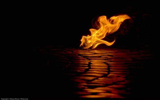 Fire_(8130441685)