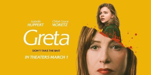 greta-poster-708x350402x