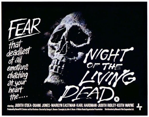 night-of-the-living-dead-1968-everett