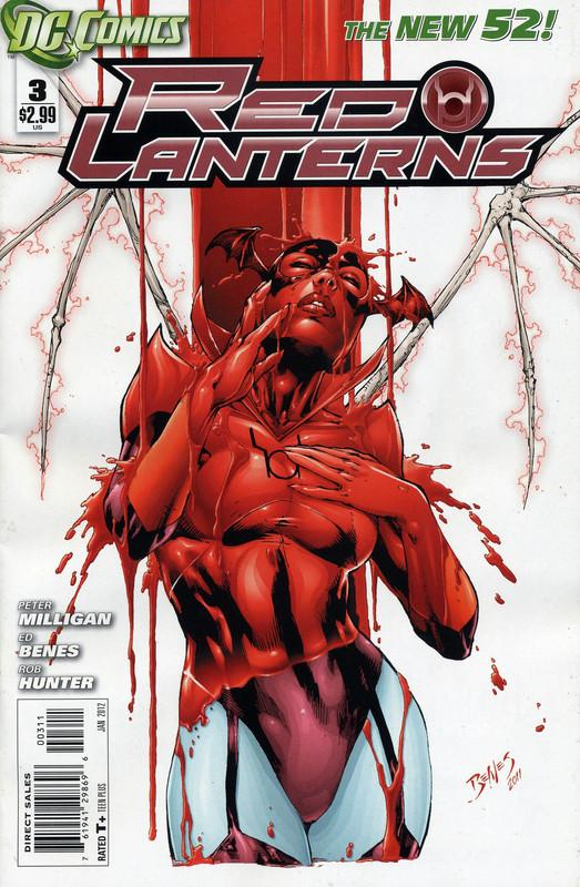 Red_Lanterns_Vol_1_3
