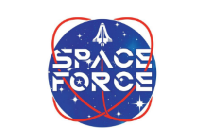 Space-force3