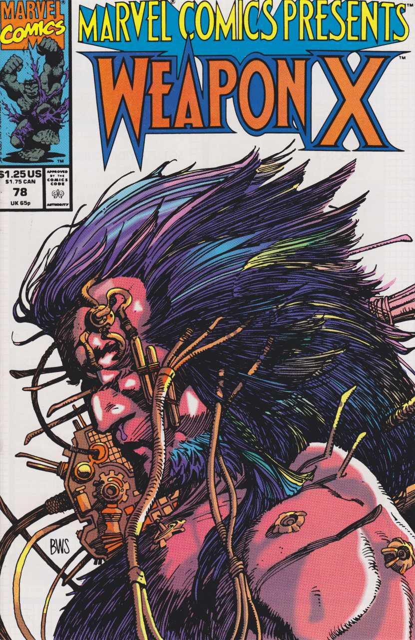 1816657-marvel_comics_presents__1988_1995_1st_series__78