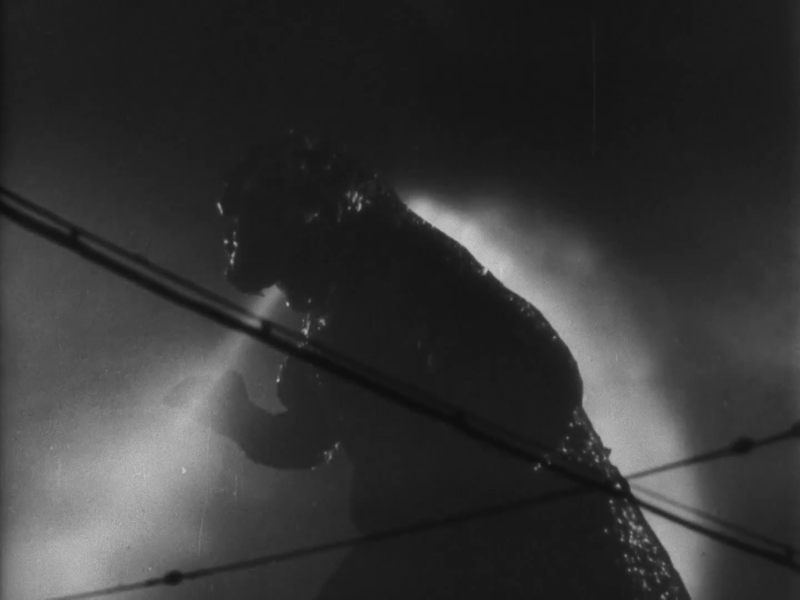 800px-Godzilla_King_of_the_Monsters_(1956)_Atomic_ray