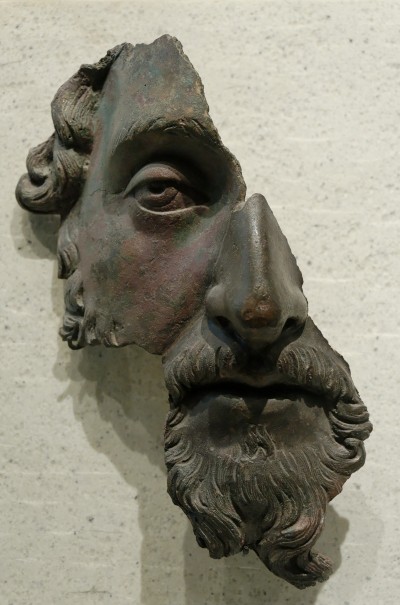 Bronze_Marcus_Aurelius_Louvre_Br45