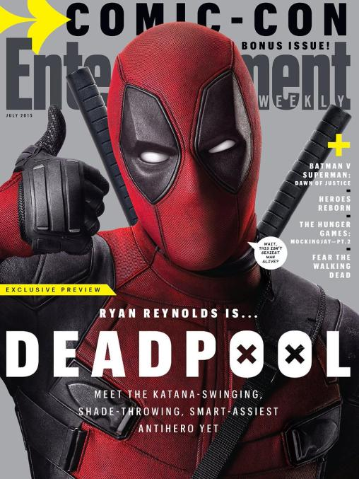 Deadpool-Entertainment-Weekly