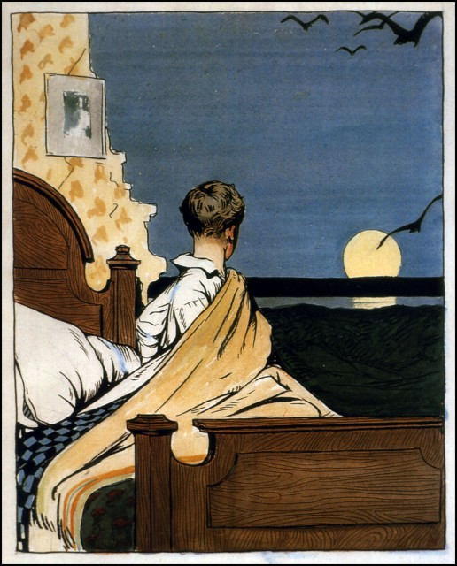 EdwardHopper_BoyAndMoon_nd_100