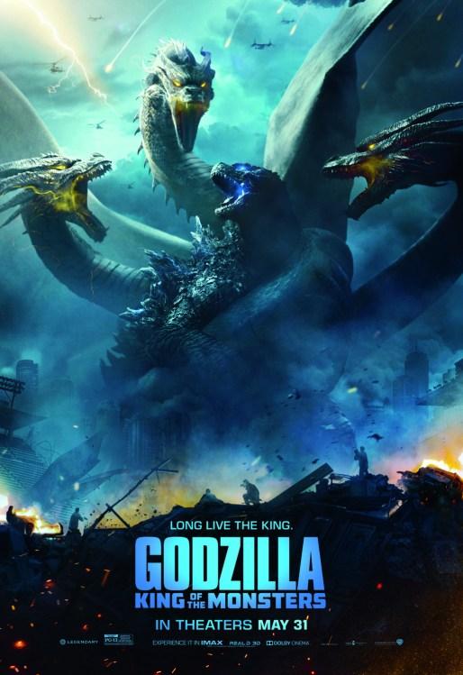 GodzillaKingOfTheMonstersPoster
